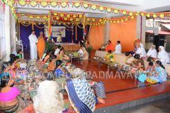 Humcha-Hombuja-Jain-Math-Siddha-Chakra-Vidhana-Day-01-0018