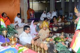 Humcha-Hombuja-Jain-Math-Siddha-Chakra-Vidhana-Day-01-0021