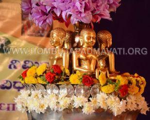 Humcha-Hombuja-Jain-Math-Siddha-Chakra-Vidhana-Day-02-0001