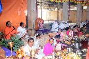 Humcha-Hombuja-Jain-Math-Siddha-Chakra-Vidhana-Day-02-0002
