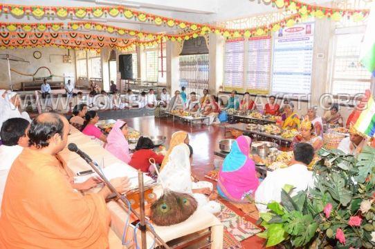 Humcha-Hombuja-Jain-Math-Siddha-Chakra-Vidhana-Day-02-0004