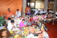 Humcha-Hombuja-Jain-Math-Siddha-Chakra-Vidhana-Day-02-0006