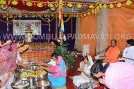 Humcha-Hombuja-Jain-Math-Siddha-Chakra-Vidhana-Day-02-0008