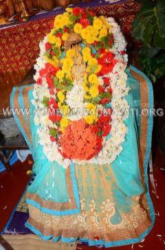 Humcha-Hombuja-Jain-Math-Siddha-Chakra-Vidhana-Day-03-0003
