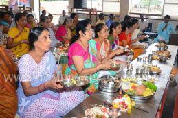 Humcha-Hombuja-Jain-Math-Siddha-Chakra-Vidhana-Day-03-0005