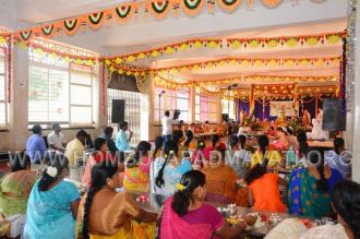 Humcha-Hombuja-Jain-Math-Siddha-Chakra-Vidhana-Day-03-0006