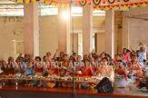 Humcha-Hombuja-Jain-Math-Siddha-Chakra-Vidhana-Day-03-0007