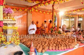 Humcha-Hombuja-Jain-Math-Siddha-Chakra-Vidhana-Day-03-0009