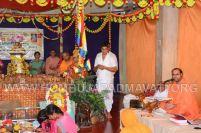Humcha-Hombuja-Jain-Math-Siddha-Chakra-Vidhana-Day-03-0010