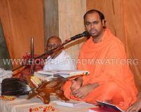 Humcha-Hombuja-Jain-Math-Siddha-Chakra-Vidhana-Day-03-0011