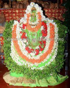 Humcha-Hombuja-Jain-Math-Siddha-Chakra-Vidhana-Day-04-0003