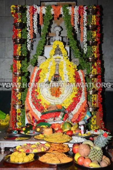Humcha-Hombuja-Jain-Math-Siddha-Chakra-Vidhana-Day-04-0007