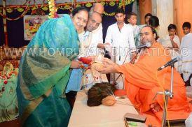 Humcha-Hombuja-Jain-Math-Siddha-Chakra-Vidhana-Day-05-0002