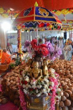 Humcha-Hombuja-Jain-Math-Siddha-Chakra-Vidhana-Day-06-0001