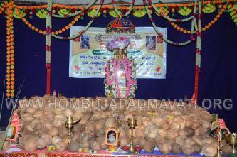 Humcha-Hombuja-Jain-Math-Siddha-Chakra-Vidhana-Day-06-0005