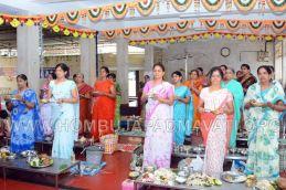 Humcha-Hombuja-Jain-Math-Siddha-Chakra-Vidhana-Day-06-0007