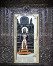 Humcha-Hombuja-Jain-Math-Siddha-Chakra-Vidhana-Day-06-0009