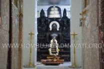 Humcha-Hombuja-Jain-Math-Siddha-Chakra-Vidhana-Day-06-0013