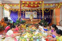 Humcha-Hombuja-Jain-Math-Siddha-Chakra-Vidhana-Day-06-0017