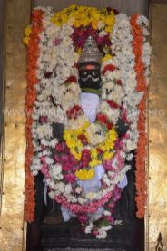 Humcha-Hombuja-Jain-Math-Siddha-Chakra-Vidhana-Day-07-0002