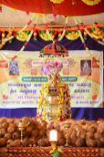Humcha-Hombuja-Jain-Math-Siddha-Chakra-Vidhana-Day-07-0004