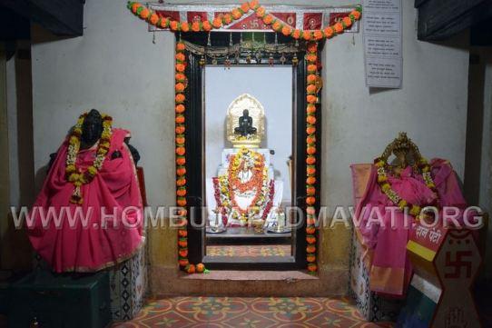 Humcha-Hombuja-Jain-Math-Siddha-Chakra-Vidhana-Day-07-0005
