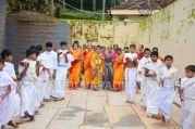 Humcha-Hombuja-Jyothi-Didi-Haldi-Programme-Prior-to-Deeksha-0001
