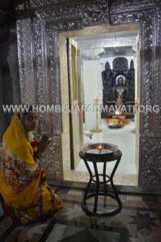 Humcha-Hombuja-Jyothi-Didi-Haldi-Programme-Prior-to-Deeksha-0002