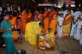 Humcha-Hombuja-Jyothi-Didi-Haldi-Programme-Prior-to-Deeksha-0003