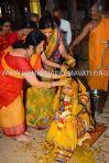 Humcha-Hombuja-Jyothi-Didi-Haldi-Programme-Prior-to-Deeksha-0006