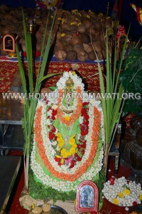 Humcha-Hombuja-Jyothi-Didi-Haldi-Programme-Prior-to-Deeksha-0009