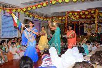 Humcha-Hombuja-Jyothi-Didi-Haldi-Programme-Prior-to-Deeksha-0011