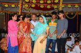 Humcha-Hombuja-Jyothi-Didi-Haldi-Programme-Prior-to-Deeksha-0014