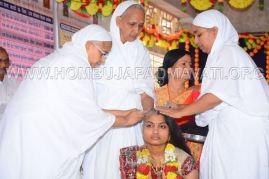 Humcha-Hombuja-Nithyashree-Mathaji-Deeksha-0002