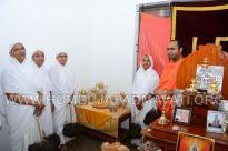 Humcha-Hombuja-Nithyashree-Mathaji-Deeksha-0016