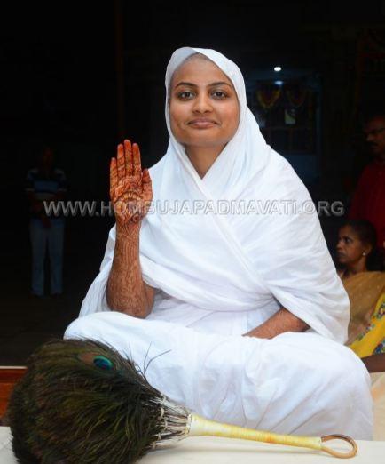 Humcha-Hombuja-Nithyashree-Mathaji-Deeksha-0023