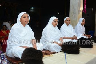 Humcha-Hombuja-Nithyashree-Mathaji-Deeksha-0024