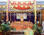 Humcha-Hombuja-Nithyashree-Mathaji-Deeksha-0026