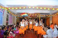 Humcha-Hombuja-Nithyashree-Mathaji-Deeksha-0029