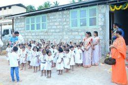 Hombuja-Humcha-Jain-Math-Independence-Day-Celebrations-0007