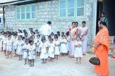 Hombuja-Humcha-Jain-Math-Independence-Day-Celebrations-0008