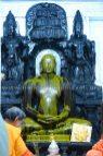 Hombuja-Humcha-Jain-Math-Nulu-Hunnime-Upakarma-0003