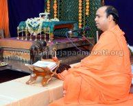 Hombuja-Humcha-Jain-Math-Nulu-Hunnime-Upakarma-0011