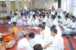 Hombuja-Humcha-Jain-Math-Nulu-Hunnime-Upakarma-0013