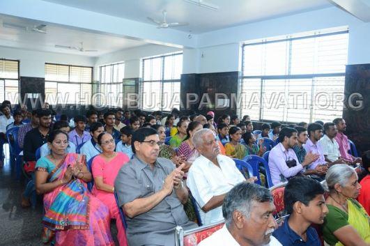 Hombuja-Humcha-National-Seminar-0001