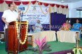 Hombuja-Humcha-National-Seminar-0016