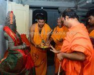 Hombuja_2017_Shravanamasa_Pooja_1st_Friday_29-7-2017_0003