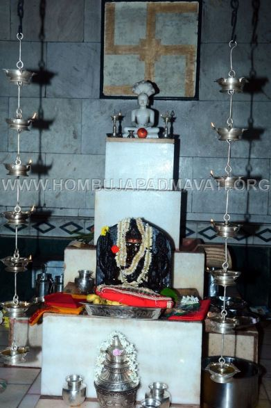 Hombuja_2017_Shravanamasa_Pooja_1st_Friday_29-7-2017_0006