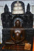 Hombuja_2017_Shravanamasa_Pooja_1st_Friday_29-7-2017_0013