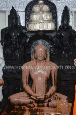 Hombuja_2017_Shravanamasa_Pooja_1st_Friday_29-7-2017_0014